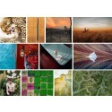 Sony World Photography Awards - OPEN category winners and shortlist