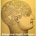 Behavioral health software market is projected to grow at a CAGR of +14% According to new Research