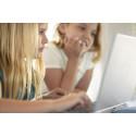 McAfee gör det digitala livet säkrare med nya paket för konsumenter