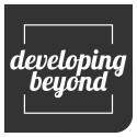 Semi-finalists announced for $500,000 Games Development Challenge: Developing Beyond
