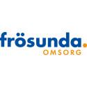 Frösundas logotyp (j.peg)