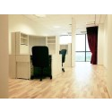Best Flooring Options for Office Spaces