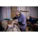 Syrien: Nya attacker mot sjukhus i östra Aleppo