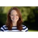 Katherine Skinner joins elephant communications
