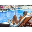 Star Tour tilbyr roamingfri ferie til sine kunder