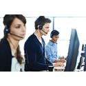 Contact centers är din främsta källa till affärsinformation