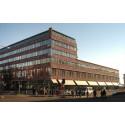 PRESSINBJUDAN: Invigning av Uppsalarummet i stadshuset