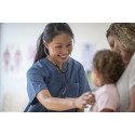 Förslaget om läkares bastjänstår är bra och bör genomföras
