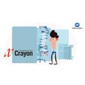 Konica Minolta inngår samarbeid med Crayon