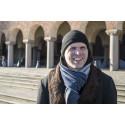 Fria Stockholmare vill skapa fler nöjesstråk i hela Stockholm