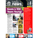 North News Issue 46