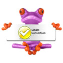 Purple Frog Systems make Front Cover of Computer Weekly