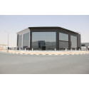 The Cibes Lift Group establishes its own company in Dubai and intensifies market operations in the Middle East