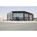Cibes Lift Group etablerar nytt bolag i Dubai och intensifierar marknadssatsningarna i Mellanöstern