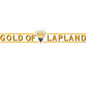 Pressen välkommen till Gold of Laplands föreningsstämma 4 april