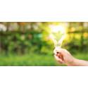 Green Park -yrityspuiston energiankäyttöä suunnitellaan kiertotalousperiaatteella