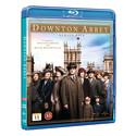 Nyheter på Blu-ray, DVD och On Demand i December från Universal Sony Pictures Home Entertainment