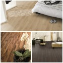 News Release:  What's your style? – Goodrich Flooring