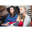Semper och Rädda Barnen samarbetar för barnhälsa