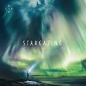 """""""Stargazing"""" - ny EP från KYGO"""