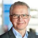 Ny ordförande för Norrlandsfonden