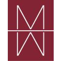 Så gör du enklare fastighetsaffärer - halvdagsseminarium på Moll Wendén Advokatbyrå
