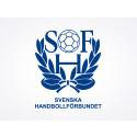 Svenska Handbollförbundet har valt Arkitektkopia som affärspartner av trycksaker och exponeringsmaterial