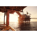 Scotland to lead future oil and gas industry
