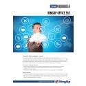 RingUp Office 365
