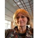 Ursula S. Henningsson