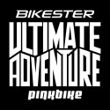 Bikester Ultimate Adventure – Vem antar utmaningen?