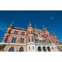 Clarion Collection® Hotel storsatsar på kompetensutveckling  - alla hotelldirektörer byter plats