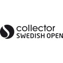 Collector återtar titelsponsorskapet för Swedish Open Women