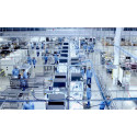 Nyt joint venture tilsigter at flytte grænserne for design og udførelse i byggebranchen