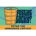 Calling Homebrewers - Win a deal with a Stockholm Brewery