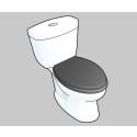 Världstoalettdagen 19 november - gilla vår toalett lite extra