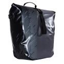 Thule Pack 'n Pedal Shield Pannier