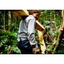 Verdens Skove: Godt med bæredygtigt indkøb - knapt så godt med tvivlsom certificering