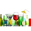 Global Alcohol Beverages Market Trends, Challenges and Growth Drivers Analysis 2022