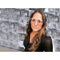 Sprinkle rekryterar Denise Lopez som Main Ambassador
