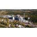 Lahden uusi biolaitos rakentuu Swecon johdolla