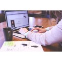 Vitnemålsportalen gjør det enklere å søke jobb