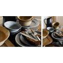 Granit släpper limiterad kollektion med handgjord portugisisk keramik