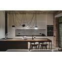 ALESSI Swan by Oras designet af Mario Trimarchi – En smuk skulptur til køkkenet