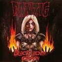 Danzig släpper nytt album!