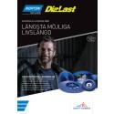 Norton DiaLast - Broschyr