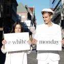 Svenska företag skapar en motpol till Black Friday