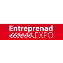 Pressinbjudan Entreprenad Expo