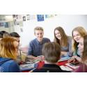 Linköping väljer Skola24 för nästa steg