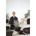 Carina Seth - medverkar i Designed to Last
